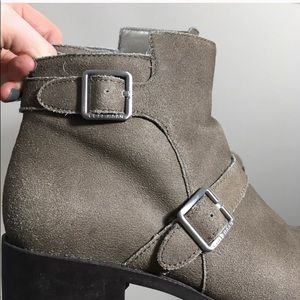 Cole Haan Shoes - Cole Haan Boot